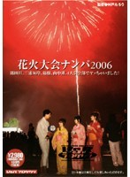 Picking Up Girls at a Fireworks Show 2006 下載