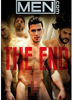 THE END Download