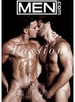 Passion Download