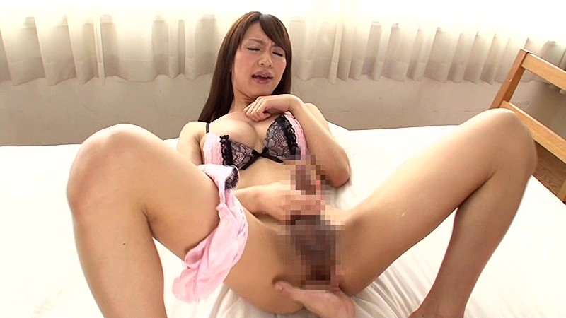 BOKD-008 Studio We're She-Males Ultra-Beautiful Transsexual's Huge Aphrodisiac-Addicted Clit-Dick Serina Tachibana big image 4