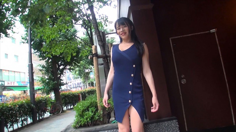 BOKD-199 Studio We're She-Males  - It's Her Adult Video Debut I May Not Look Like It, But I Have A Dick Ann Natsume