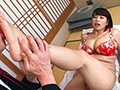 Head-Giver Hana Haruna 's Hot Licking Sex Session preview-2