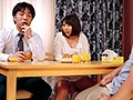 Pet Housewife As Object For Sexual Gratification Of Father-In-Law preview-6