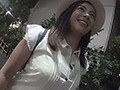 Picking Up Girls in Tokyo 20 Year Old Student Elvira Came From Spain to Visit Japan But Got Stuck in Shinjuku Before Her Plane Ride Home... Her Bodacious Tanned Tits and Big-Booty Cowgirl Are Out of This World! preview-2