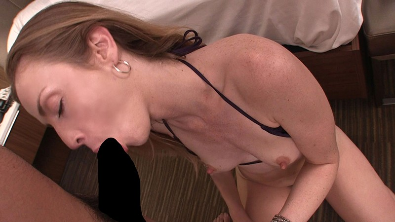 Sex photo Free asian shaved pussy clips