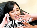 NTR Telephone Shocking Shopping If You Can Endure Nipple Teasing While Talking On The Phone With Your Boyfriend, You'll Win 300,000 Yen, But If You Lose, It's Nipple Pricking Sex Time preview-3
