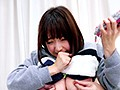 Cuckold Telephone Shocking Stories She Was Getting Her Nipples Licked The Whole Time While She Talked To Her Boyfriend On The Phone If She Can Take The Punishment She'll Win 300,000 Yen But If She Loses, It's Nipple Tweaking Sex 2 preview-1