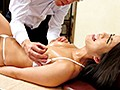 A Married Woman Nipple Salon Where Ladies Will Get Their Nipples Erect The Whole Time preview-5