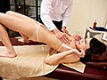 A Married Woman Nipple Salon Where Ladies Will Get Their Nipples Erect The Whole Time preview-7
