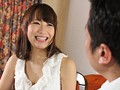 This Busty Private Tutor Teaches Creampies Mao Kurata preview-1