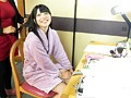 Ai Uehara Can't Get a Boyfriend Because You Guys Always Creampie Her! preview-8