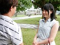 Elite College Girl. Her First Creampie Date Chinatsu Fujikawa preview-1