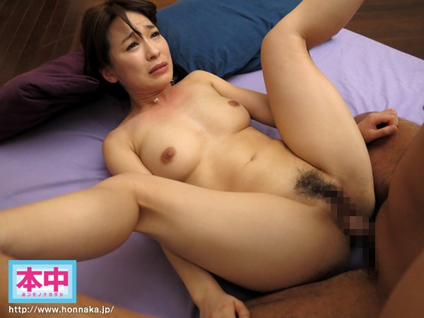 [HND-273] Countdown Until Her AV Retirement Now Finally Revealed!! Authentic Creampie Sex For The First Time Kaho Kasumi