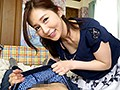 A Private Creampie Birthday Party With Just Me And My Mama Aki Sasaki preview-4