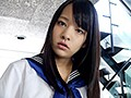 I Peeked Into The Classroom After School,And Found My Teacher Having Babymaking Sex With My Favorite JK... Mikako Abe preview-1