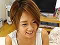 A Tanned College Girl And Her Creampie Summer Vacation Natsumi Mizuno preview-2