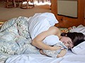 Her First 2 Day 1 Night Creampie Vacation Aki Kawano preview-10