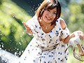 Her First 2 Day 1 Night Creampie Vacation Aki Kawano preview-9