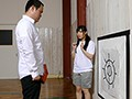 Our Very Own Obedient Creampie Cum Bucket Team Manager Noa Eikawa preview-4