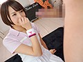 Her Head Is Seriously Dull, But Her Body Is Ultra Sensual! A Totally Normal Natural Airhead Cute Real Life College Girl In Her AV Debut!! Moe Tsukimi preview-4