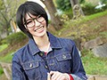 Fresh Face. A College Girl Studying Liberal Arts Who Works At A Lingerie Shop So She Can Feel Grown-Up And Has An Amazing Body Stars In A Real Creampie Porno!! Aoi Tojo preview-1