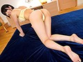 Fresh Face. A College Girl Studying Liberal Arts Who Works At A Lingerie Shop So She Can Feel Grown-Up And Has An Amazing Body Stars In A Real Creampie Porno!! Aoi Tojo preview-10