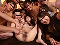 On That Fateful Day, Our College Club Party Turned Into A Creampie Gang Bang Fuck Fest Miyuki Arisaka preview-10