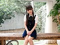 A Beautiful Girl Studying To Get Into A University In Tokyo. A Prep School Student's Libido Explodes As She Finishes Her Exams! She Makes Her Creampie Porn Debut Just Before Entering A Prestigious University!!! Mai (Pseudonym) preview-10