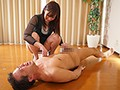 The Perverted Young Lady Makes You Give Her Creampies By Mercilessly Fondling Your Nipples. Sana Matsunaga preview-2