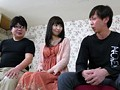Minami Hirahara Creampied by Pregnancy Fetish Squad preview-1