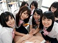 A Babymaking School Where You Can Creampie With Your Adolescent Students,Anytime,Anywhere (HNDS-049) preview-4