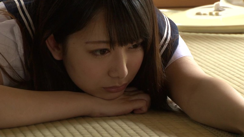 HOMA-078 My C***dhood Friend's Cousin Came Back Home For 4 Days, And So, I Fucked For 4 Days Straight, But I Had To Keep It A Secret From My Family, And It's All Captured In This Video Record Mizuki Yayoi