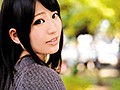 She Looks Like A Celebrity!? But Her Body Is Chubby!! An Erotic Amateur AV Performance!! Moe Mamiya preview-1