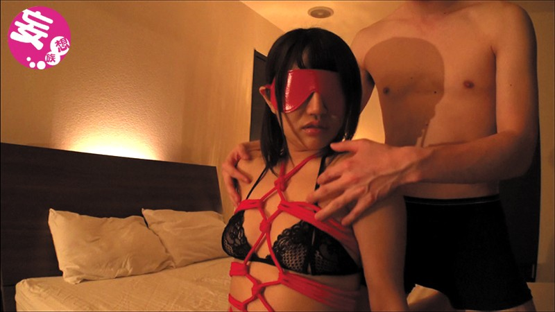HRRB-047 m tsu daughter capsule want this girl tied big image 3