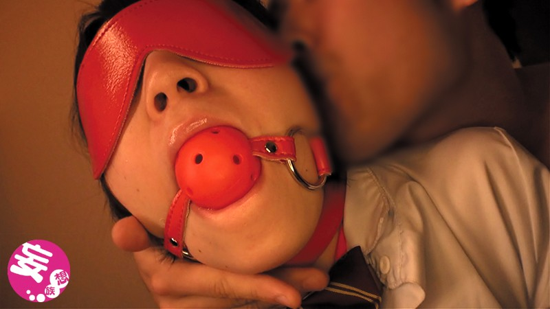 HRRB-047 m tsu daughter capsule want this girl tied big image 7