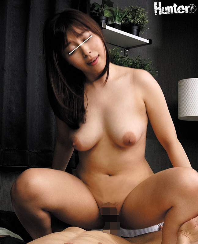 sex in Had law sister with