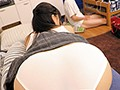 I Moved To Tokyo And Now I Live In An Apartment Located 5 Minutes From My Trade School! But Every Day, The Girls From Class Come Over To Spend The Night... I Was Enjoying My Life, Living On My Own... preview-3