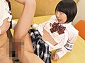 (hunta00868)[HUNTA-868] Defenseless Upskirt Footage, On Purpose? The Girls In The Library Committee I'm On Have Short Skirts, And Every Time They Take Something Or Crouch Down, I Get Panty Shots... Download 13