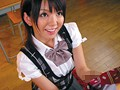 (idbd00248)[IDBD-248] 8 Hours of Cute Mayu Nozomi Just For You Download 4