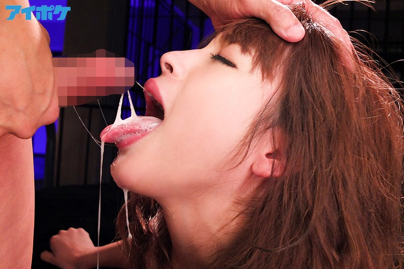 IDBD-786 Overflowing With Kana's Blowjob Techniques! Slurp Slurp! A 480-Minute Blowjob-Only Special! Kana Momonogi