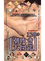 Squirting Illustrated 1 下載