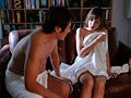 Breaking In At The Office - Elite Office Girl Crazy About Anal Anri Hoshizaki preview-10