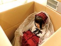 Puppet Play Azuki preview-1