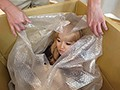 Doll Playing Highlights 11 Ladies The Girls Who Serviced Me In My Dreams preview-1