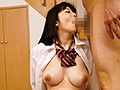 Sexual Toys For Horny Boys This Beautiful Girl With Black Hair Is My Pussy Pet Ren 18 Years Old Ren Hinami preview-14