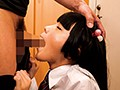 A Sex Toy For Men. The Beautiful Girl With Black Hair Is A Sex Pet. Ichigo, 18 Years Old. Ichigo Aoi preview-2