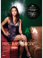 First Impression AYA Download