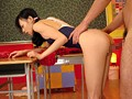 Lets Fuck at School! Aino Kishi preview-2
