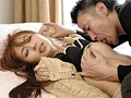 The Affair I'm Having With my Girlfriend's Sister Jessica Kizaki preview-9