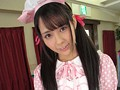 Really Cute Slave Maid Ruka Kanae preview-10